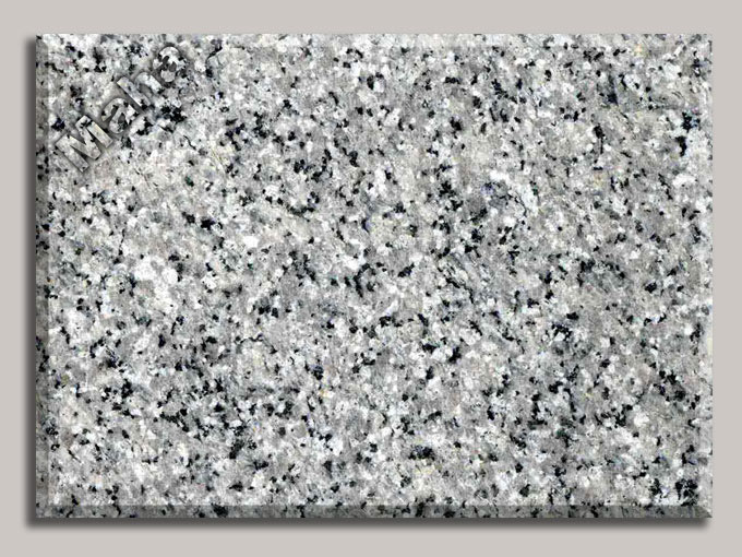 355-3 cream-black granite