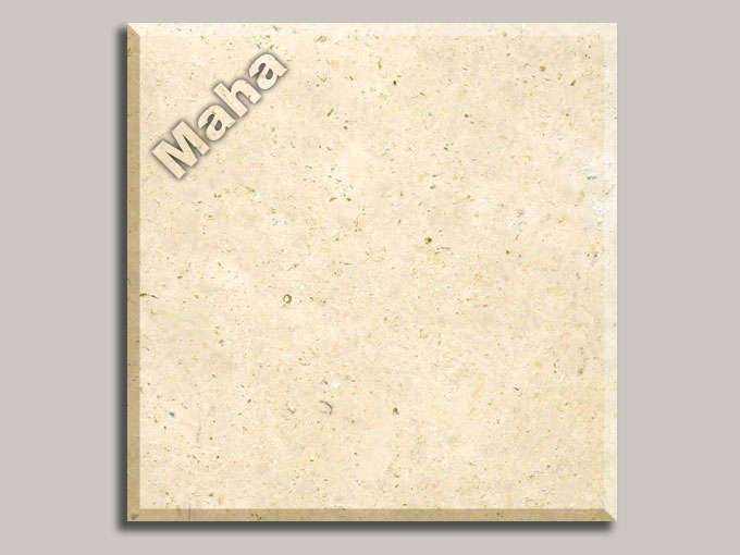 622-4  Polished  LimeStone